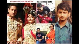 নায়ক যশ দাশগুপ্ত এর জীবন কাহিনী   Biography of Tollywood Actor Yash Dasgupta!   Actor Yash Dasgupta