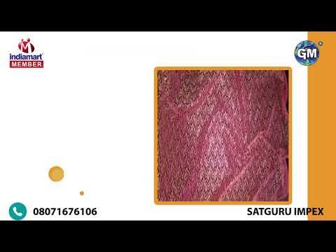 Manufacturer of Textile Fabrics