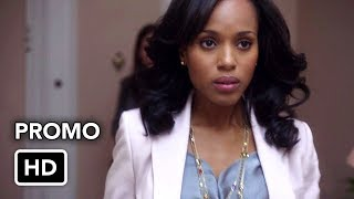 Scandal Season 7 Theres Still Only One Teaser (HD)