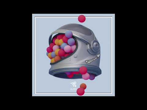 Mandragora - Grand Tokyo Buffet  (Special M Remix)