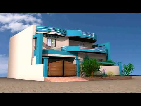 House Design Free Online Games