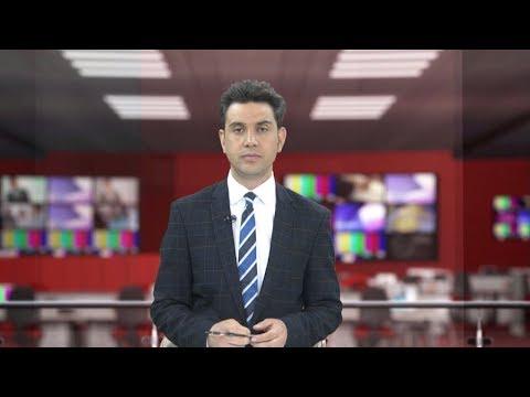 Afghanistan Dari News 21.04.2018 خبرهای افغانستان