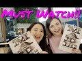 Last Hangout With Sharla!! BigBang MADE Screen X