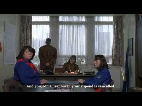 Sonnenallee  Sun Alley    full movie  english subtittles