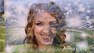 Курс визажиста  Анны Чимбир г. Волгоград(, 2016-05-04T04:26:29.000Z)