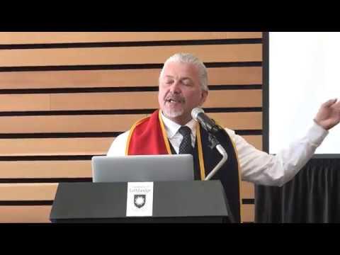 U of L in Solidarity with Sisters in Spirit – Don McIntyre