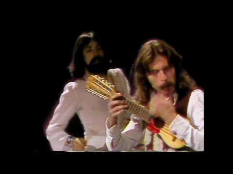 sueño-de-luz-(horizonte,-1978)