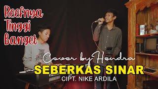 Download SEBERKAS SINAR - NIKE ARDILA (Cover by Hendra)