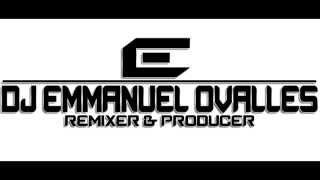 Juan Magan Ft Belinda Y Lápiz Conciente   Si No Te Quisiera  Emmanuel Ovalles Remix