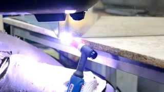 Изготовление баков из наржавеющей стали(Изготовим на заказ: -Печи для бань -Баки для бань из нержавейки -Теплообменники -Различные конструкции из..., 2014-12-15T14:31:56.000Z)