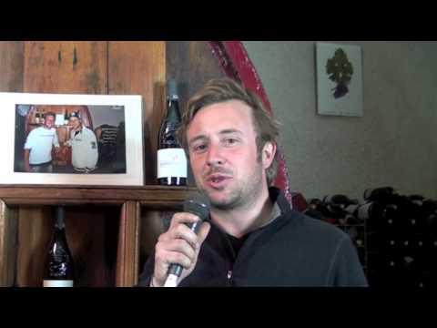 Interview J Barrot La Barroche
