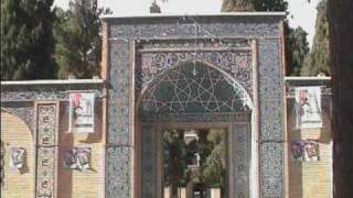Kerman, Mahan. Ali Ohadi.mpg