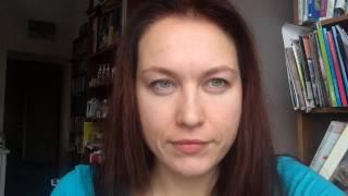видео Перманентный макияж бровей сколько держится