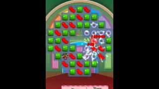 Candy Crush Cheat! (mod)