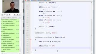 Программирование с нуля от ШП - Школы программирования Урок 13 Часть 5 Обучение 1с программированию