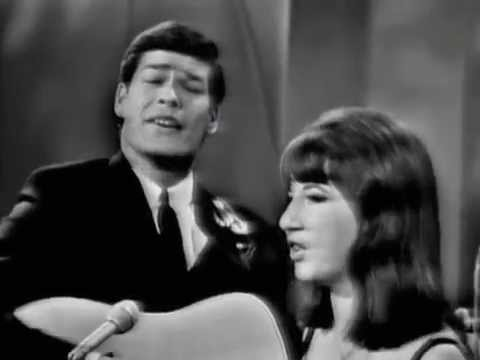 The Seekers - A World Of Our Own, US TV 1965