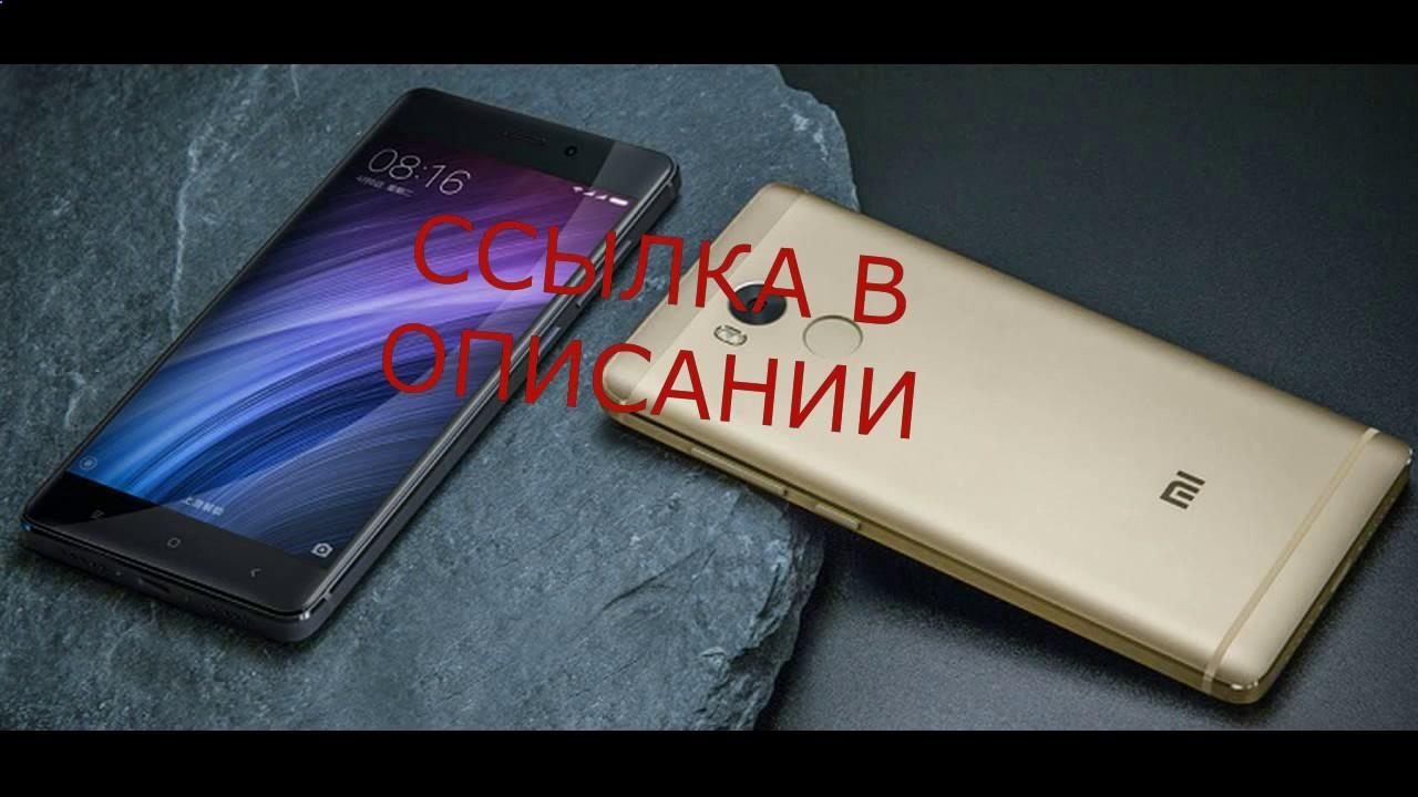 В интернет-магазине евросеть можно выбрать последние модели смартфонов apple iphone подробные отзывы и технические характеристики. Возможность купить телефон apple iphone в кредит или в рассрочку, с доставкой по всей россии | город москва.