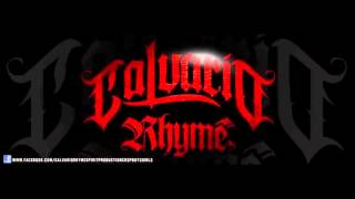 Repeat youtube video Ayoko Nang Mawala Ka - Loraine | Adamsmith | Stillo CRSProduction