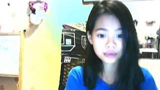 Мои любимые уроки в школе)))\Emmy Nguyen
