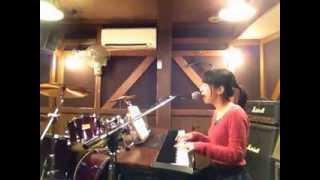 北村瞳 2014年成人式書き下ろし曲「20-2014-」 北村ひとみ 動画 26