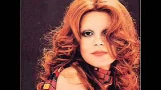 D'amore Si Muore - Ennio Morricone & Milva - 1972