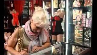 "Панаехало4 секс шоп""Интим"" Киев/Украина"