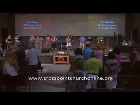 Haiti Mission Trip Report 2016 - Live Version
