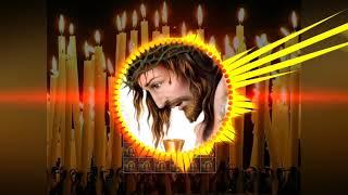 Uruki Uruki theernidam Oru mezhukuthiri pol malayalam Christian Devotional Super hit song
