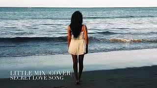 Secret Love Song - Little Mix (Cover)