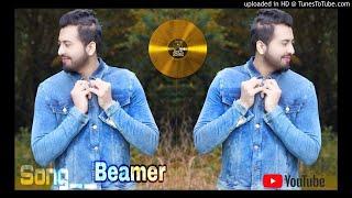 Beamer {Full Song} |Mavi Singh|New Punjabi Songs 2019