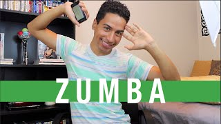 How Become Zumba Instructor Simple Easy
