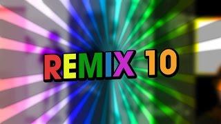 [YTP] Poop Heaven Fever - Remix 10 (Random Parody)