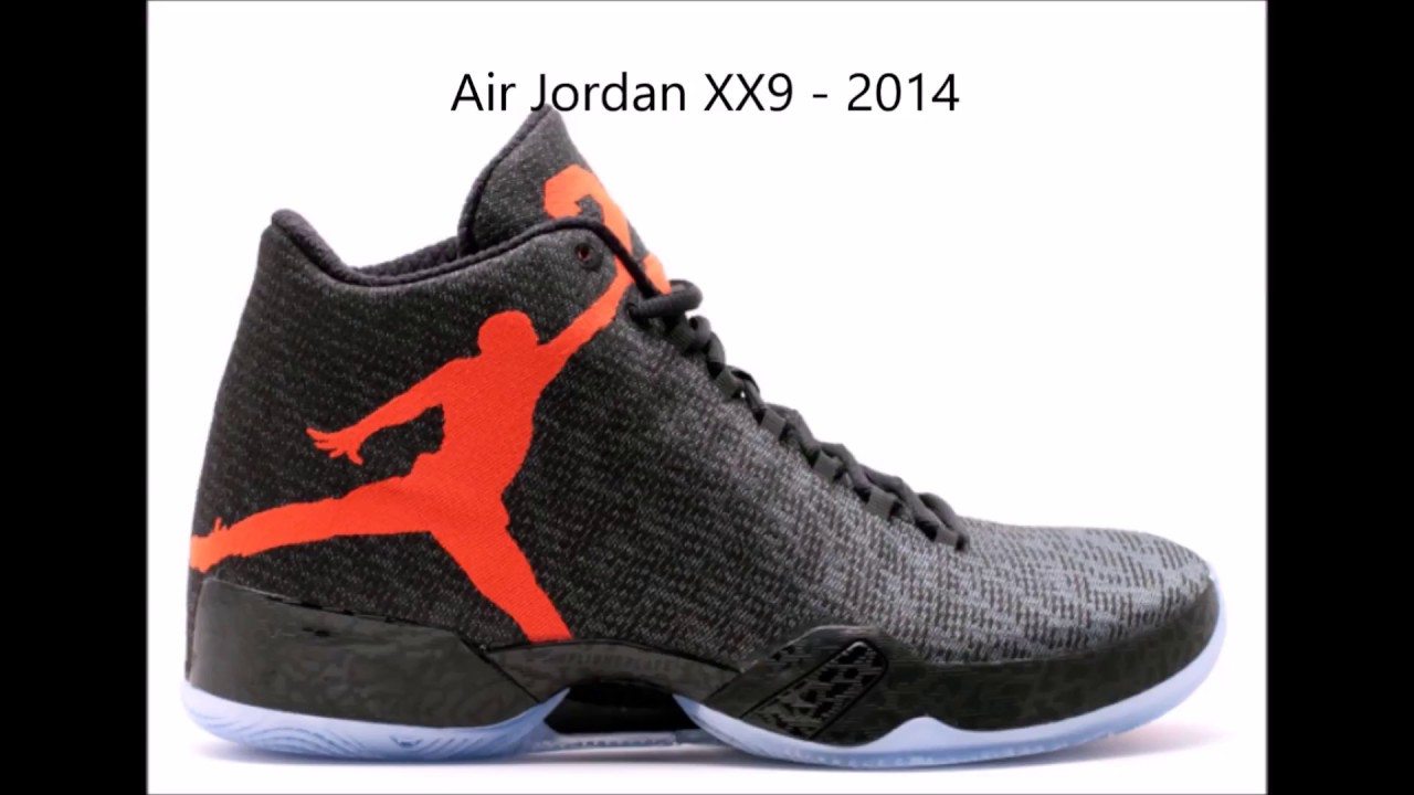 new nike air jordan shoes 2017-2018 cancelled series 800204