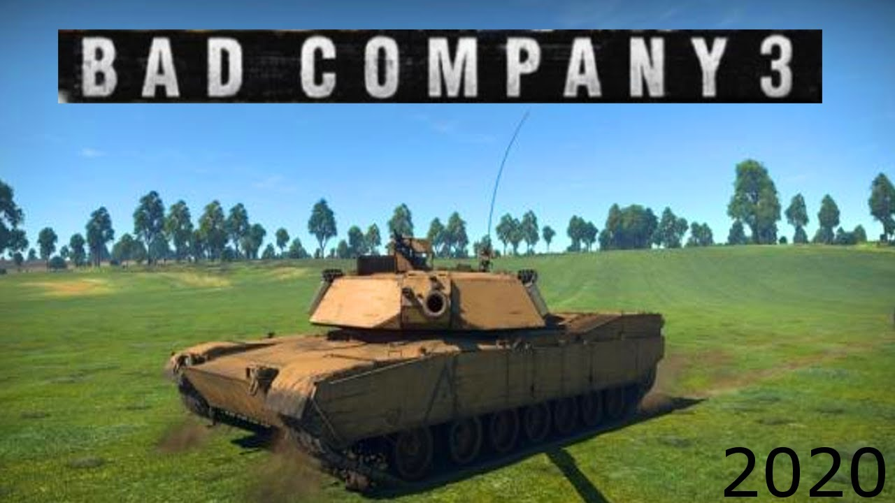 New Battlefield 2020.New Battlefield In 2020 Bad Company 3 Multiplayer Release Next Battlefield Game
