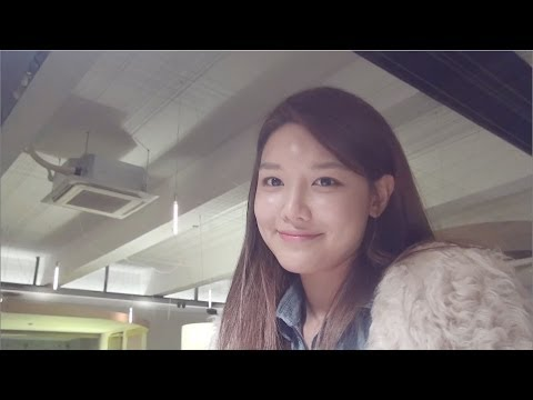Girls' Generation 소녀시대 NOW_SooYoung