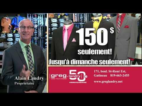GREG LANDRY 141101 TV10
