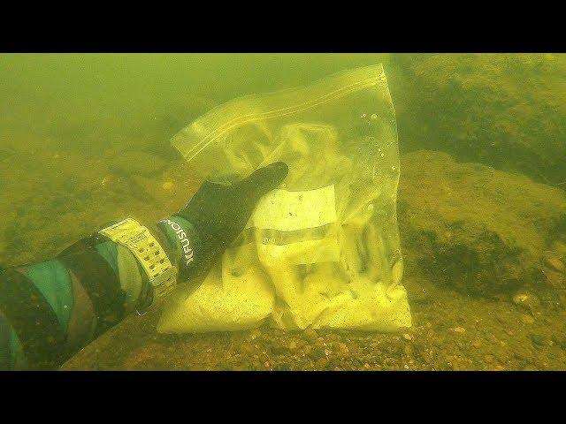 found-possible-human-remains-underwater-in-river-inside-a-plastic-bag