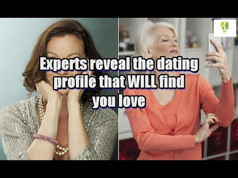 Dating Cougars from YouTube · Duration:  1 minutes 16 seconds