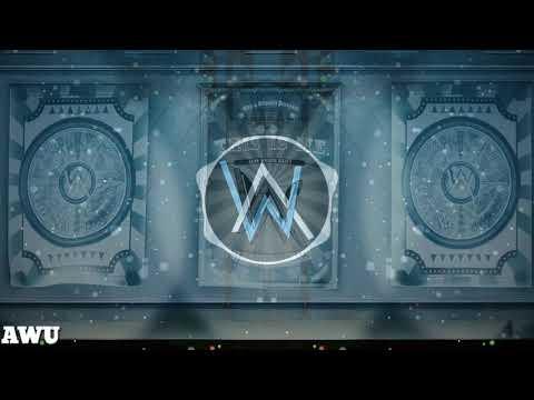 alan-walker---skyline-(new-song-2018)-|-shuffle