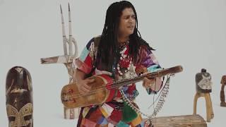 Gambar cover Gypsy Hill & Simo Lagnawi - Gzeyel Meyel [Official Video] - Batov Records