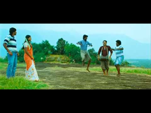 Official Trailer Paakkanum Pola Irukku ...southtamilnadu.com