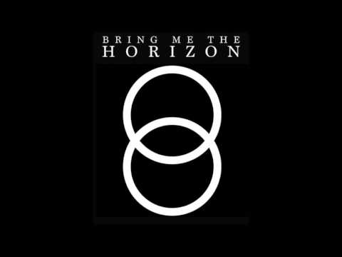 Bring Me The Horizon - Heart On Safety (New Song Unreleased)