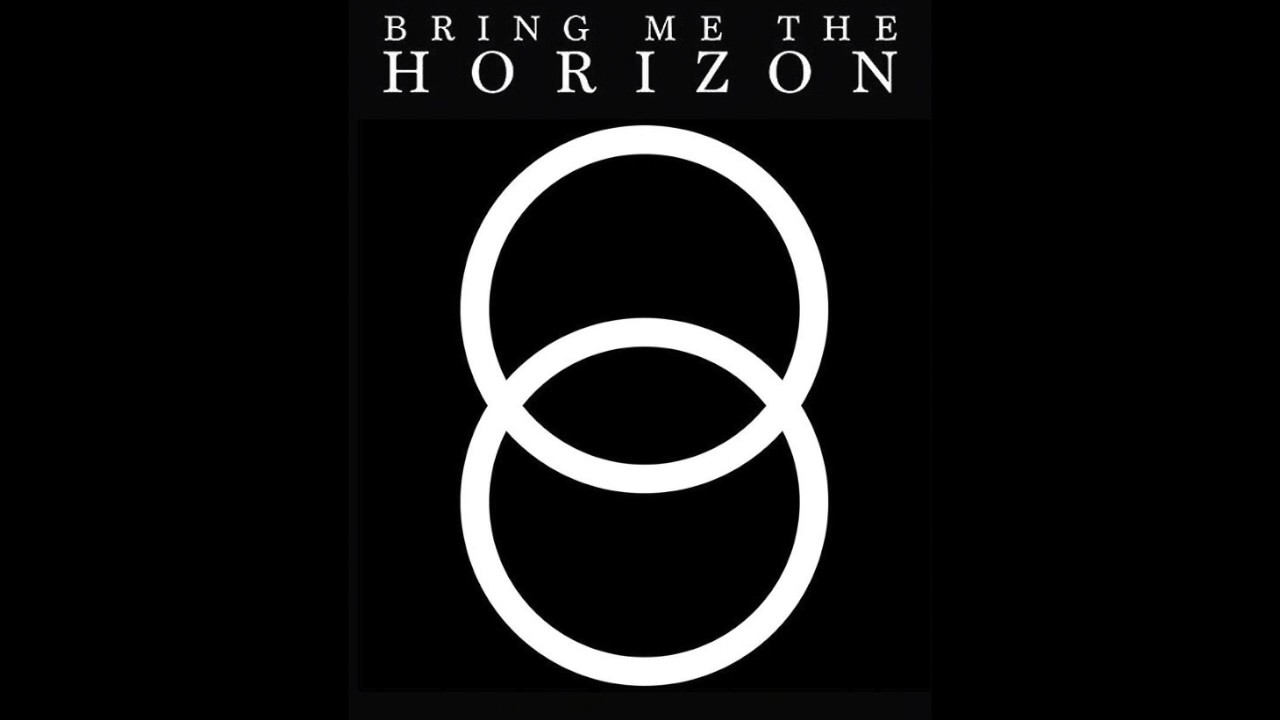 Bring me the horizon heart on safety new song unreleased youtube bring me the horizon heart on safety new song unreleased buycottarizona
