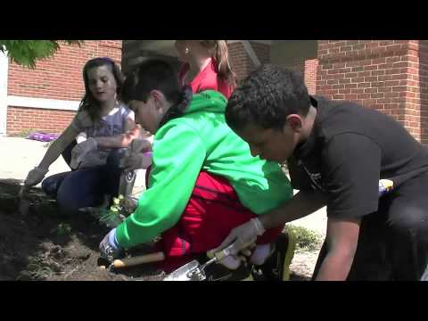 Earth Day Linden Street School 4-25-2012.mov