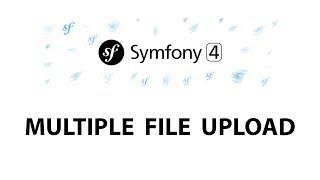 (Kolay AF)16 - 4 versiyonunda kullanıcılarına sunuyor yeni Başlayanlar: birden fazla dosya Upload