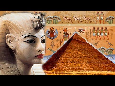 Ancient Civilization History in Hindi | Mohenjo Daro | Egypt