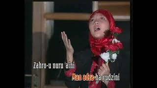 Haddad Alwi - Ya Zahro ft. Sulis - Stafaband