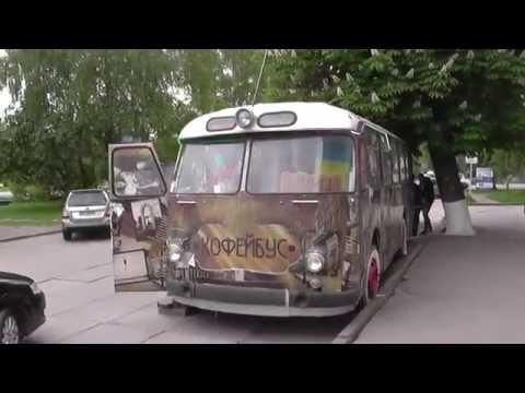 украина сумы знакомства