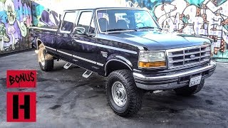 p1780 ford f350