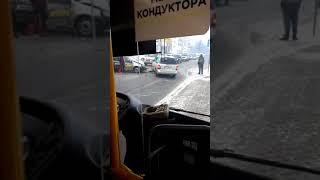 видео Такси Южно-Сахалинск